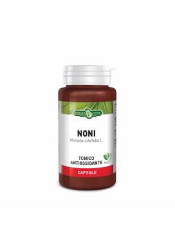 Erbavita NONI monoplanta 60 capsule