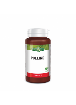 Erbavita POLLINE monoplanta 60 capsule