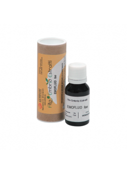 Cemon Fee Emofluid 15 ml