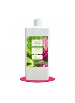 TNL Latte Corpo 500 ml Profumo Aloe & Bardana