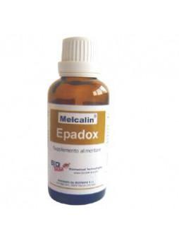 Melcalin Epadox 50 ml