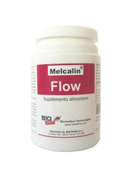 Melcalin Flow 56 cp