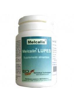 Melcalin Lupes 56 cp