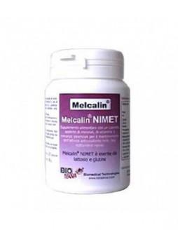 Melcalin Nimet 28 cp