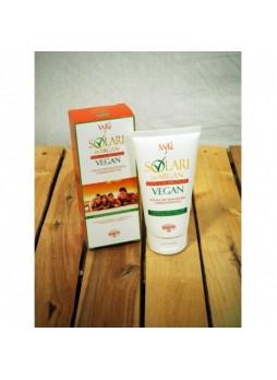 Najtu Vegan Doccia Bronze Prolungatore Abbronzatura 150 ml