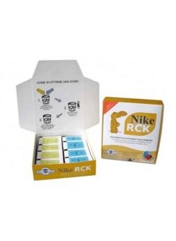 Nike Rck Ascorbato K 100+100 bustine