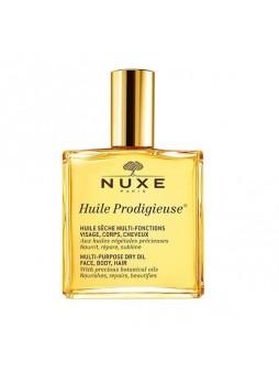 Nuxe Huile Prodigieuse Spray 100 ml