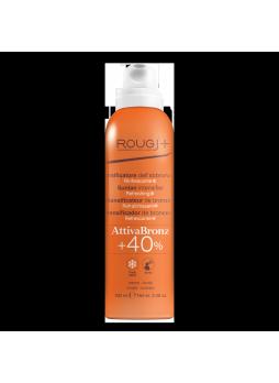 Rougj Attivabronz Spray Effetto Fresh 30 ml