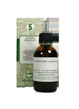Clorofilla Pura Liquida 100 ml