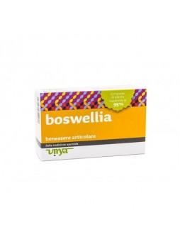 Virya Boswellia 60 cpr