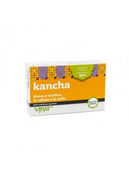Virya Kancha 60 cpr