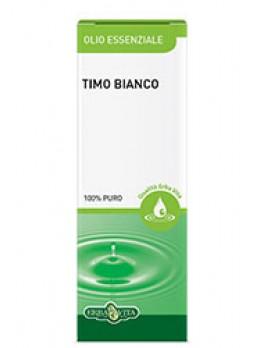 Erbavita olio essenziale TIMO BIANCO 10ml