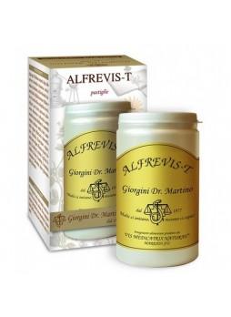 Dr. Giorgini Alfrevis-T 200gr. 400 pastiglie