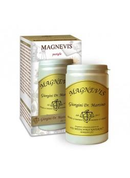 Dr. Giorgini MAGNEVIS pastiglie 200gr.
