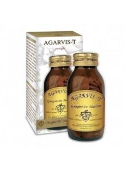 Dr. Giorgini Agarvis-T 180 pastiglie 90gr.