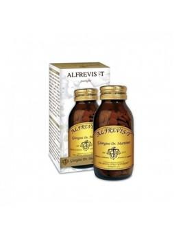 Dr. Giorgini Alfrevis-T 180 pastiglie 90gr.