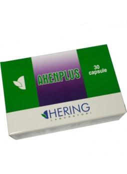 Hering AKENPLUS 30cps