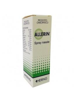 Hering Allerin Spray Nasale 15ml