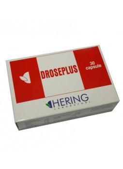 Hering DROSEPLUS 30 cps