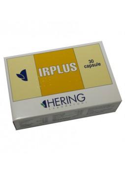 Hering IRPLUS capsule