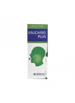 Hering KALICARBOPLUS spray gola