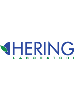Hering LUFFARYN spray nasale