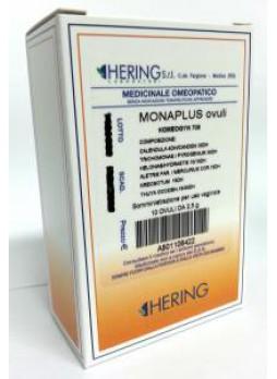 Hering MONAPLUS ovuli