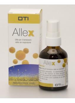 Oti Allex spray nasale 50ml
