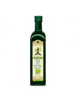 Crudigno Olio di Canapa 250 ml