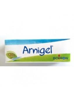 BOIRON Arnigel® Gel 120gr.
