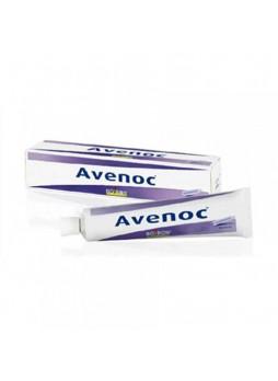 BOIRON Avenoc® Pomata 30 g.