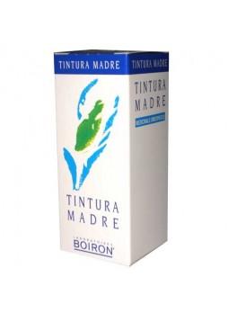 BOIRON RIBES NIGRUM TINTURA MADRE 60ML