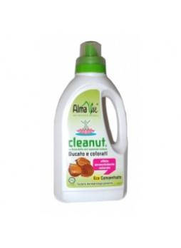 Almawin Cleanut Detersivo Bucato 750 ml