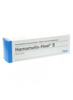 Heel Hamamelis Pomata 50g