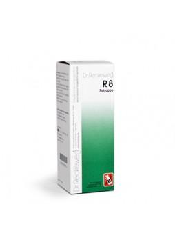 Reckeweg R8 Scir. 150 ml