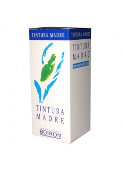 Boiron Tilia Tomentosa Tintura Madre 60 ml