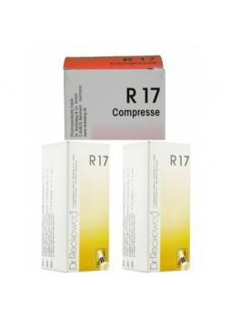 Dr. Reckeweg R17